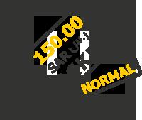 150 SAR